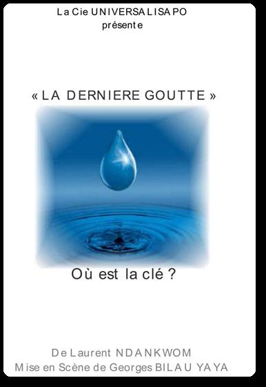 Vign_Affiche_La_Derniere_Goutte