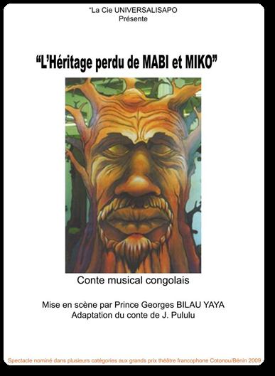 Vign_Affiche_MABI_et_MIKO