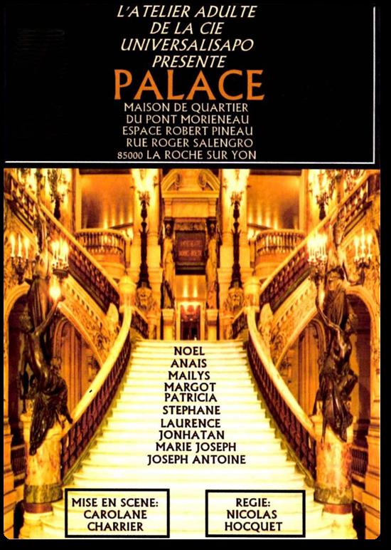 Vign_Affiche_PALACE