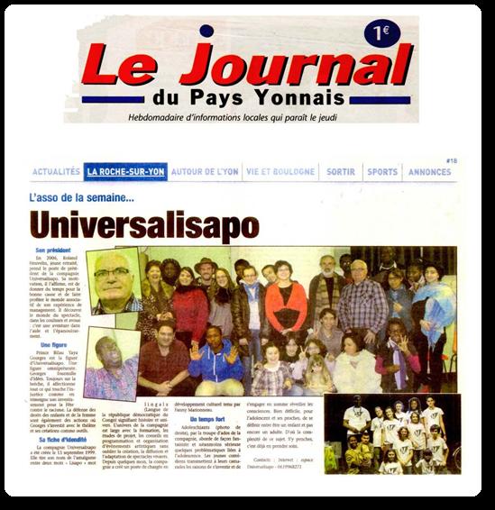 Vign_J_du_Pays_Yonnais_21_Fevrier_2013_Article