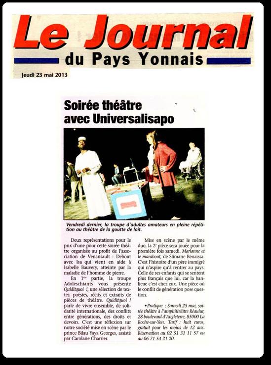 Vign_J_du_Pays_Yonnais_23_Mai_2013_Article_Complet