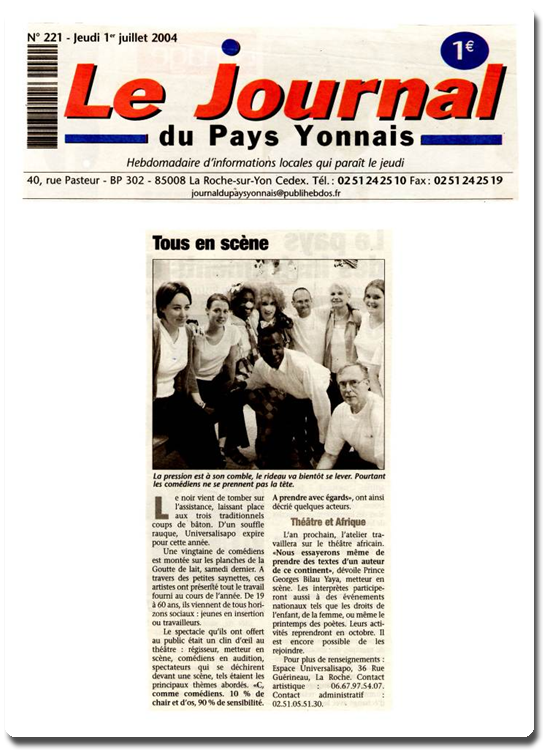 Vign_Journal_du_Pays_Yonnais_01_Juillet_2004_Article_Complet