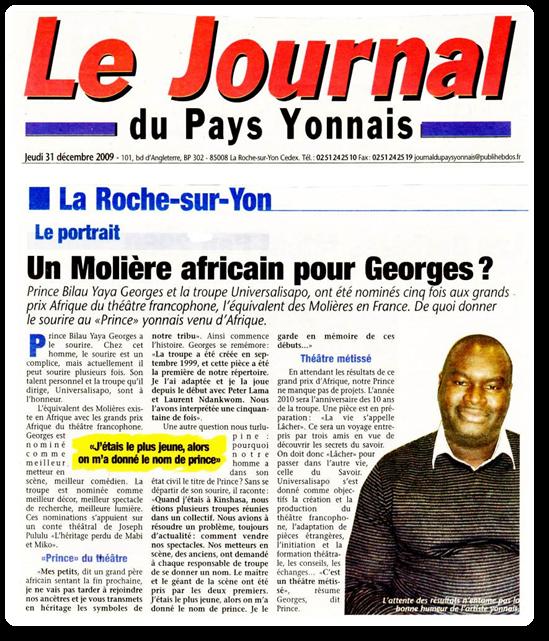 Vign_Journal_du_Pays_Yonnais_31_Decembre_2009_Article_Complet