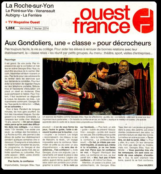 Vign_Ouest_France_7_Fevrier_2014_Article_Complet