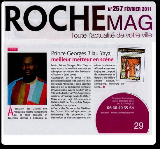 Vign_Roche_Mag_Fevrier_2011_Article_Complet