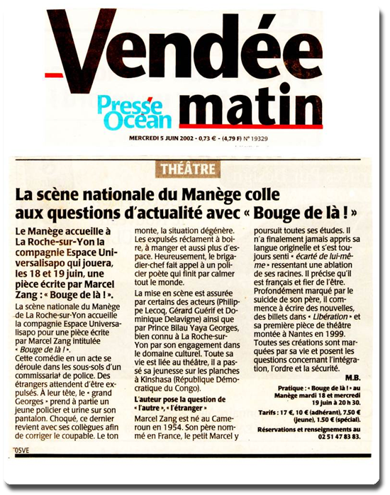 Vign_Vendee_Matin_05_Juin_2002_Article_Complet