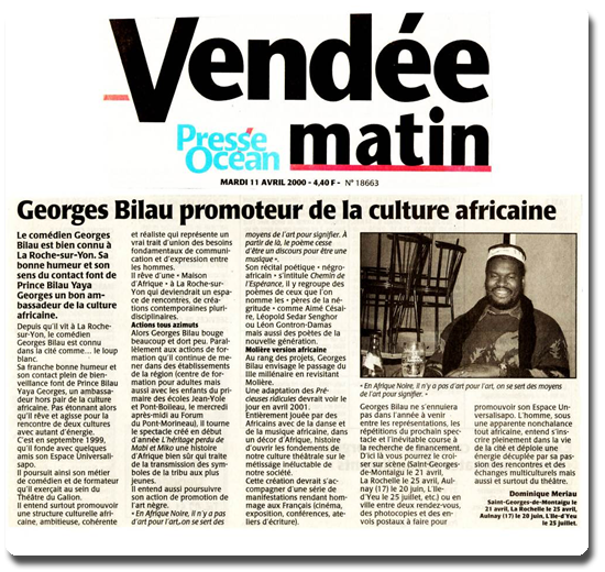 Vign_Vendee_Matin_11_Avril_2000_Article_Complet