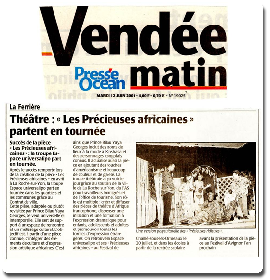 Vign_Vendee_Matin_12_Juin_2001_Article_Complet