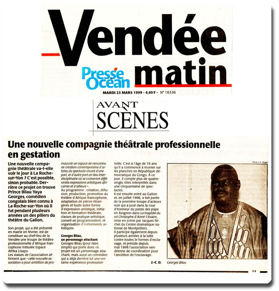 Vign_Vendee_Matin_23_Mars_1999_Article_Complet